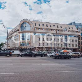 Аренда офиса 10кв Грохольский переулок аренда офиса эконом класса в москве